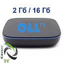 Оll.TV BOX, фото 2
