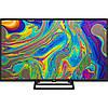 Телевизор LED AKAI UA40IA124S, фото 2