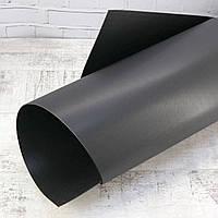 Пластик для каркаса сумок 100*120 см. Толщина 2 мм для сумок a7422