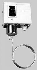 Терморегулятор ТАМ 123
