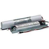 Модуль аварійний VS LED EMCc60.010 (2,5-3W 100-220V) 1ч Basic