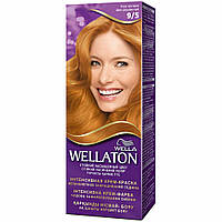 Крем-краска для волос Wellaton 9/5 Роза пустыни (4056800827541)