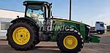 Трактор JOHN DEERE 8285R 2014 року, фото 5