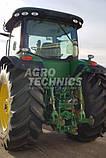 Трактор JOHN DEERE 8285R 2014 року, фото 6