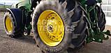 Трактор JOHN DEERE 8285R 2014 року, фото 7