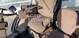 Трактор JOHN DEERE 8285R 2014 року, фото 8