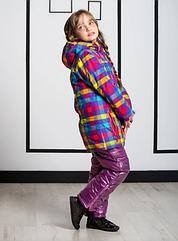 Как выбрать зимнюю одежду для девочки 10 лет