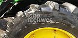 Трактор JOHN DEERE 7930AQ 2011 року, фото 10