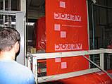 Цена на Газоблоки, Пеноблок, Газобетон в Сумская область, Купянск, аэрок аерок (Обухов Березань), фото 6