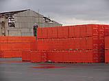 Цена на Газоблоки, Пеноблок, Газобетон в Сумская область, Купянск, аэрок аерок (Обухов Березань), фото 9
