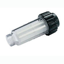 Вхідний фільтр для води Makita HW101, HW102, HW110, HW111, HW112, HW130, HW131, HW132, HW140, HW151 (41161)