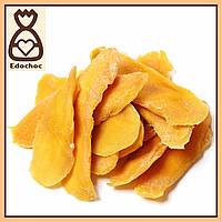 Манго натуральний органічний сушений 1 кг