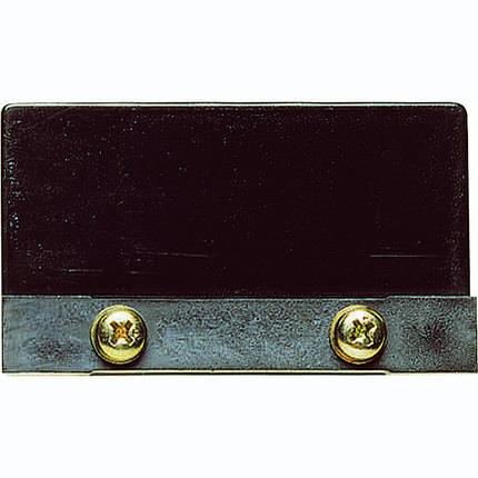 Регулятор ножа Makita 1902, 1911B, N1923, 1923H, KP0810, KP0810C, KP0800 (123062-2), фото 2