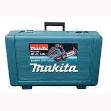 Пластиковий кейс для DUC122 Makita (141494-1)
