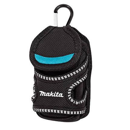 Чохол для мобільного телефону і ручки Makita P-71847-14, фото 2