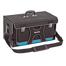 Кейс для інструментів Makita P-72073