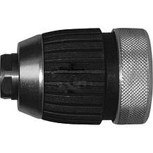 Истрозажімной патрон 1.5 - 13,0 мм для DP4001, DP4003 (763158-3)