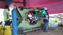 Расточно-наплавочный комплекс SUPERCOMBINATA Easy Ø32 – 250 mm, фото 2