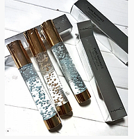 Праймер для лица с жидкими метеоритами MAC Pure Radiance Glowrizer