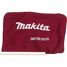 Пилозбірник для 9045N Makita (122339-2)