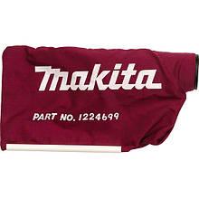 Пилозбірник для 1050D, 1051D Makita (122469-9)