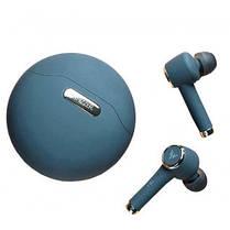 Whizzer TP1s Blue TWS Наушники Вкладыши Bluetooth, фото 2