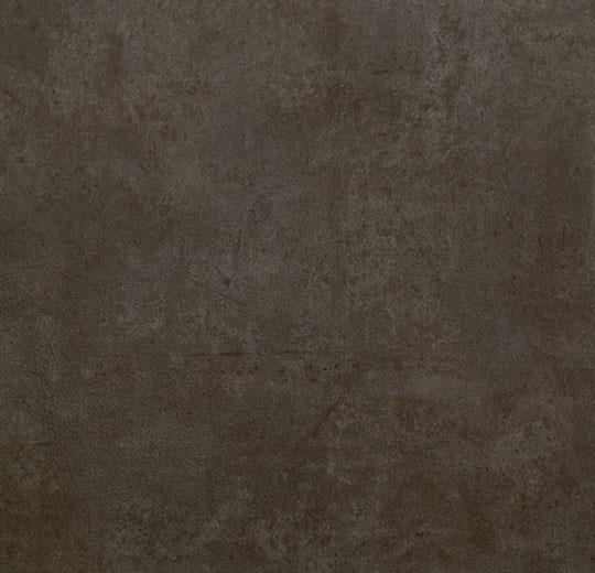 Allura material 62419DR7/62419DR5 nero concrete (50x50 см)
