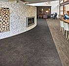 Allura material 62419DR7/62419DR5 nero concrete (50x50 см), фото 3