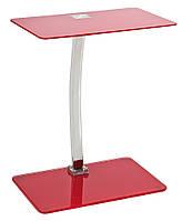 LIFTO Барный столик SIGNAL