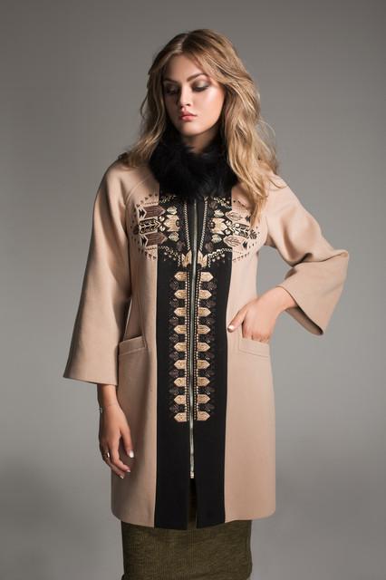 Демисезонные пальто. VIP коллекция