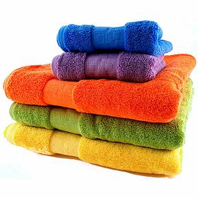 Рушники та кухонний текстиль