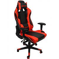 Офісне крісло, кресло офисное, кресло руководителя, крісло керівника, кресло геймерское, крісло геймерське
