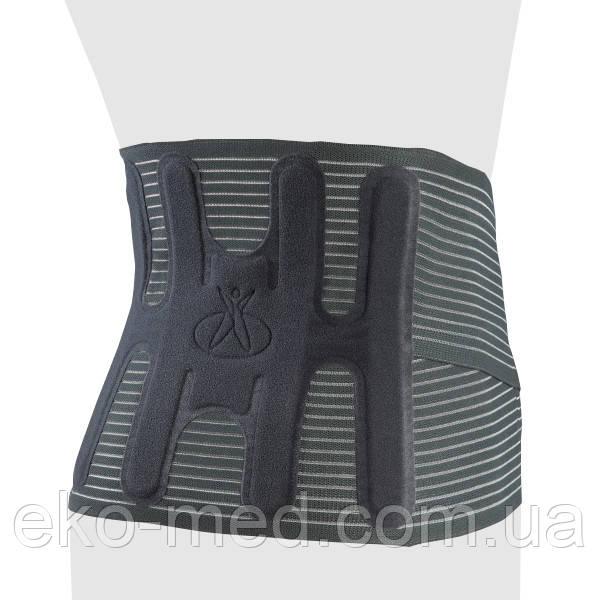 Полужесткий корсет Orliman Lumbitron Elite LTG-285, Orliman