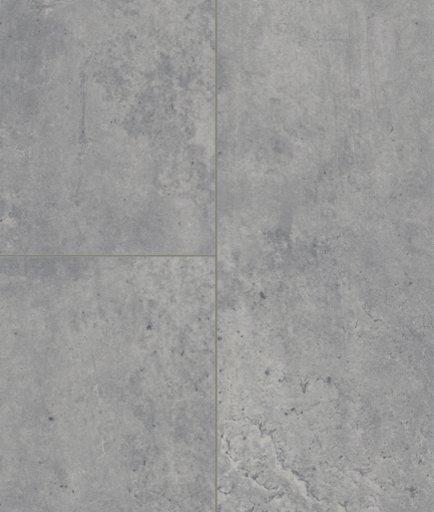 Ламінат Egger EP AQ+ Цемент Фонтиа 32/8, 2,5 м. кв.