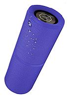 Портативна колонка AIR MUSIC FLIP (Blue)