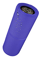 Портативная колонка AIR MUSIC FLIP (Blue)