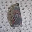 Грудь отвала ПТК ПНЛ 21.401А (3отв.) ПЛН-8-40, фото 3