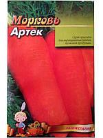 """Семена моркови """"Артек"""""""