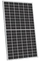 Сонячна панель Leapton LP-M-120H-330W