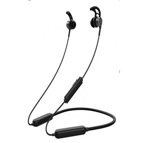 Беспроводные вакуумные Bluetooth наушники Gorsun GS-E18A Original