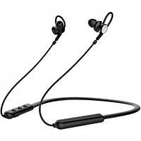 Беспроводные вакуумные Bluetooth наушники Gorsun GS-E12 Original