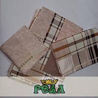 Пошиття текстилю під замовлення (постільна білизна, рушники, подушки, скатертини)