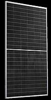 Сонячна панель Leapton LP-M-144H-400W