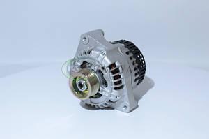 Генератор ВАЗ 2108-15 (80 А) инжектор AT 1010-012GE (пр-во AT)