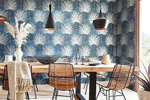 Mirador Wallpapers by Harlequin 2020