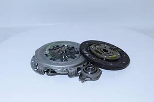Комплект сцепления Sens,Таврия (диск+корзина+подш.) (96080294) GMK-057 (пр-во Valeo PHC)