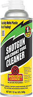 Ср-во д/чистки Shooters Choice Shooters Choice FP-10 Lubricant Elite 4 oz(профессиональная оружейна (FPL04)