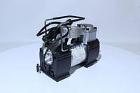 Компрессор 10 АТМ 14А 35л/мин с автостопом и фонарем WM102-18D (пр-во Vortex)