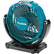 Аккумуляторний вентилятор CF 100 DZ