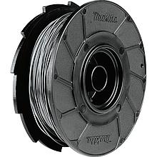 Проволока вязальная для DTR180 Makita (50 шт) (199137-9)